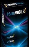 inSure Mobile