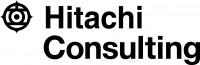 Hitachi Consulting